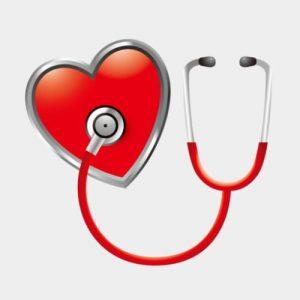 丙肝患者服用艾曲波帕期间有哪些注意事项?